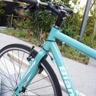 6月1日より道路交通法改正。自転車保険を考えてみませんか?